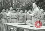 Image of Office of Strategic Services Burma, 1943, second 19 stock footage video 65675021896