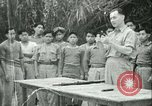 Image of Office of Strategic Services Burma, 1943, second 20 stock footage video 65675021896