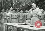 Image of Office of Strategic Services Burma, 1943, second 21 stock footage video 65675021896