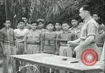 Image of Office of Strategic Services Burma, 1943, second 23 stock footage video 65675021896