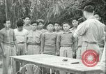 Image of Office of Strategic Services Burma, 1943, second 24 stock footage video 65675021896