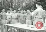 Image of Office of Strategic Services Burma, 1943, second 25 stock footage video 65675021896