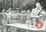 Image of Office of Strategic Services Burma, 1943, second 26 stock footage video 65675021896