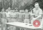 Image of Office of Strategic Services Burma, 1943, second 27 stock footage video 65675021896