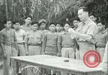 Image of Office of Strategic Services Burma, 1943, second 28 stock footage video 65675021896