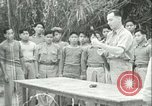 Image of Office of Strategic Services Burma, 1943, second 29 stock footage video 65675021896