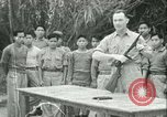 Image of Office of Strategic Services Burma, 1943, second 30 stock footage video 65675021896