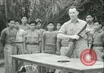 Image of Office of Strategic Services Burma, 1943, second 31 stock footage video 65675021896