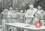 Image of Office of Strategic Services Burma, 1943, second 32 stock footage video 65675021896