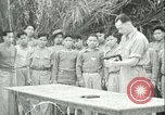 Image of Office of Strategic Services Burma, 1943, second 33 stock footage video 65675021896