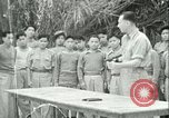 Image of Office of Strategic Services Burma, 1943, second 34 stock footage video 65675021896