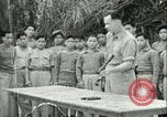 Image of Office of Strategic Services Burma, 1943, second 35 stock footage video 65675021896