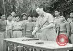 Image of Office of Strategic Services Burma, 1943, second 36 stock footage video 65675021896