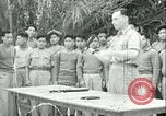 Image of Office of Strategic Services Burma, 1943, second 37 stock footage video 65675021896