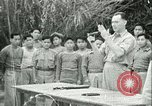 Image of Office of Strategic Services Burma, 1943, second 38 stock footage video 65675021896