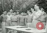 Image of Office of Strategic Services Burma, 1943, second 39 stock footage video 65675021896