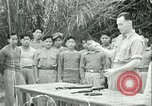 Image of Office of Strategic Services Burma, 1943, second 40 stock footage video 65675021896