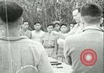 Image of Office of Strategic Services Burma, 1943, second 42 stock footage video 65675021896