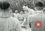 Image of Office of Strategic Services Burma, 1943, second 43 stock footage video 65675021896