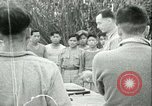 Image of Office of Strategic Services Burma, 1943, second 44 stock footage video 65675021896