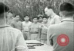 Image of Office of Strategic Services Burma, 1943, second 45 stock footage video 65675021896