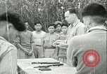 Image of Office of Strategic Services Burma, 1943, second 46 stock footage video 65675021896