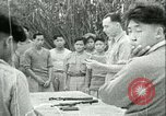 Image of Office of Strategic Services Burma, 1943, second 47 stock footage video 65675021896
