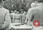 Image of Office of Strategic Services Burma, 1943, second 48 stock footage video 65675021896