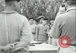 Image of Office of Strategic Services Burma, 1943, second 49 stock footage video 65675021896