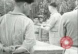 Image of Office of Strategic Services Burma, 1943, second 50 stock footage video 65675021896