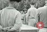 Image of Office of Strategic Services Burma, 1943, second 51 stock footage video 65675021896