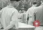 Image of Office of Strategic Services Burma, 1943, second 52 stock footage video 65675021896