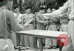 Image of Office of Strategic Services Burma, 1943, second 53 stock footage video 65675021896