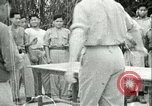 Image of Office of Strategic Services Burma, 1943, second 54 stock footage video 65675021896