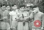 Image of Office of Strategic Services Burma, 1943, second 55 stock footage video 65675021896