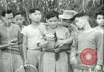 Image of Office of Strategic Services Burma, 1943, second 56 stock footage video 65675021896