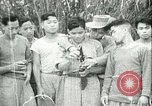 Image of Office of Strategic Services Burma, 1943, second 57 stock footage video 65675021896