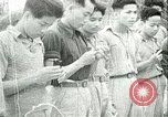 Image of Office of Strategic Services Burma, 1943, second 58 stock footage video 65675021896