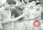Image of Office of Strategic Services Burma, 1943, second 59 stock footage video 65675021896