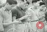 Image of Office of Strategic Services Burma, 1943, second 60 stock footage video 65675021896