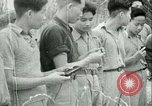 Image of Office of Strategic Services Burma, 1943, second 61 stock footage video 65675021896