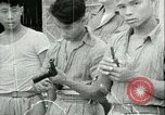 Image of Office of Strategic Services Burma, 1943, second 62 stock footage video 65675021896