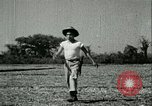 Image of Office of Strategic Services Burma, 1943, second 8 stock footage video 65675021897