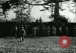 Image of Office of Strategic Services Burma, 1943, second 10 stock footage video 65675021897