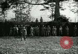 Image of Office of Strategic Services Burma, 1943, second 11 stock footage video 65675021897