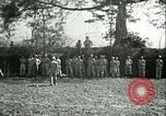 Image of Office of Strategic Services Burma, 1943, second 12 stock footage video 65675021897