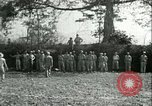 Image of Office of Strategic Services Burma, 1943, second 13 stock footage video 65675021897