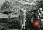 Image of Office of Strategic Services Burma, 1943, second 14 stock footage video 65675021897