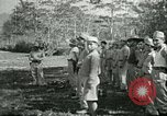 Image of Office of Strategic Services Burma, 1943, second 15 stock footage video 65675021897