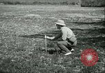 Image of Office of Strategic Services Burma, 1943, second 17 stock footage video 65675021897
